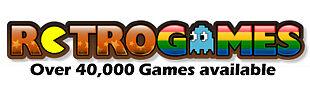 Retrogames_Online