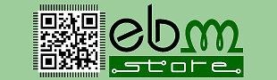 EBMstore