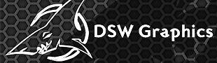 DSW Graphics