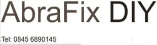 Abrafix Industrial