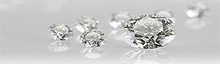 diamondsbyrts1