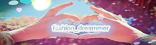 fashion_dreammer