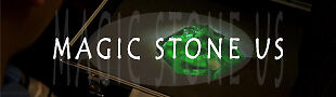magic stone us