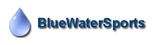 Blue Water Sports and Diving