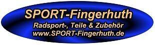 SPORT-Fingerhuth