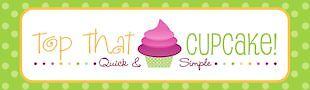Topp-That-Cupcake