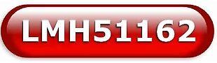LMH51162