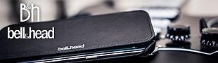 bellandhead-Handycases