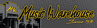 Music Warehouse78