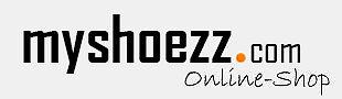 myshoezz