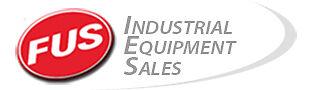 FUS Industrial Equipment Sales