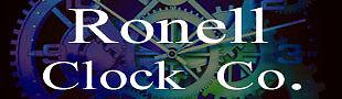 Ronell Clock Company