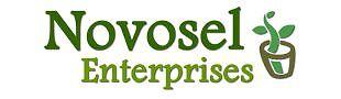 Novosel Enterprises