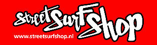 The Streetsurfshop