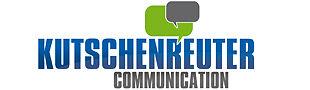 Kutschenreuter Communication