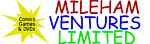 Mileham Ventures Limited