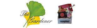 Garten-und-Kreativladen