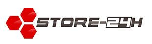 store-24h Shop