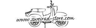 zweirad-store