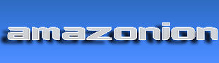 Amazonion
