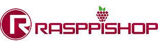 Rasppishop