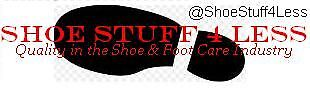 Shoe Stuff 4 Less
