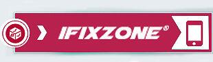 ifixzone