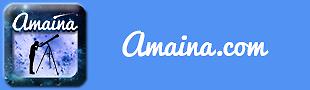 Amaina Systems