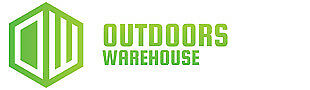 Outdoors Warehouse Store