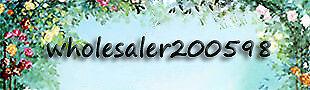 wholesaler200598