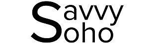Shop Savvy Soho