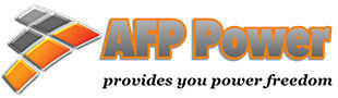 AFP Power brings quality products
