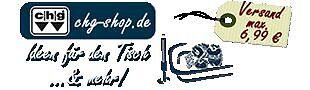 chg-markenshop