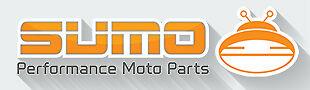 Sumo Moto Parts