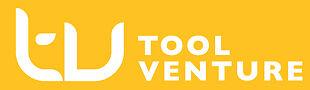Tool Venture