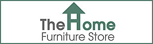 The Home Furniture Store UK