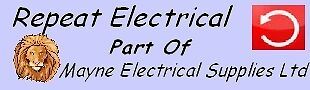 Repeat Electrical