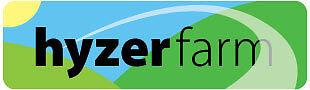 Hyzer Farm