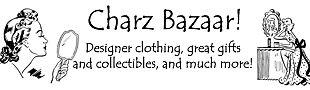 Charz Bazaar
