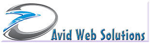 Avid Web Solutions