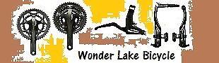 wonderlakebicycle