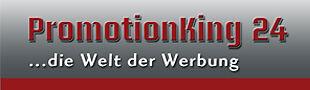 promotionking24de