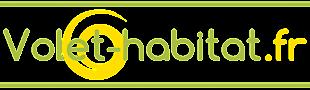 Volet-Habitat