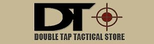 Double Tap Tactical LLC