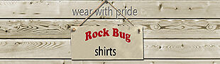 rockbugshirts