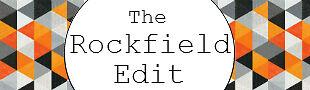 The Rockfield Edit