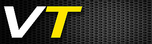 velocity-tech
