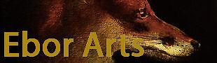 Ebor Arts