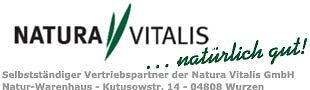NATURA VITALIS SHOP