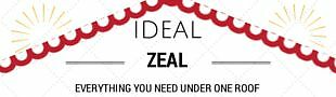 Ideal Zeal